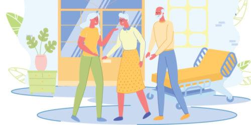 【2020最新】おすすめの医療保険ランキング!人気比較&選び方をFPが解説