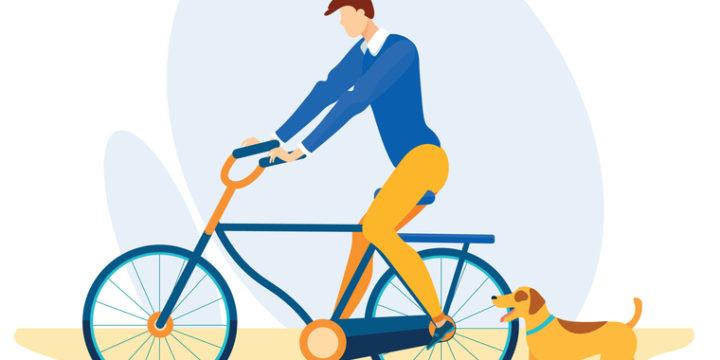 セブンイレブン自転車保険のメリット・デメリット