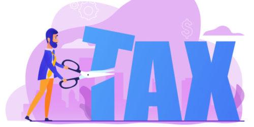 個人事業主が知っておきたい節税のコツまとめ!税金対策のポイントをFPが徹底解説