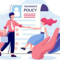 死亡保険のおすすめランキング【2020最新】人気の保険をFPが徹底比較!