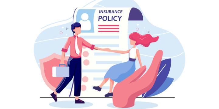死亡保険おすすめランキング5位:オリックス生命 ネット専用定期保険「ブリッジ」