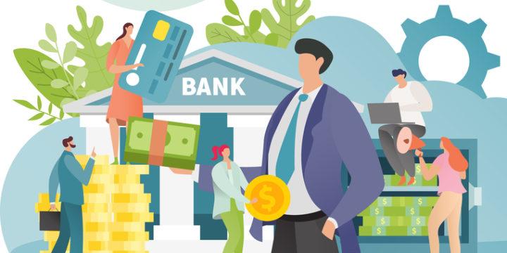 借入限度額を増額する方法について
