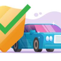 車の任意保険のおすすめランキング【2020最新】人気の保険会社をFPが徹底比較!