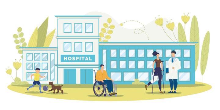 傷害保険おすすめランキング5位:AIG損保 けがの保険