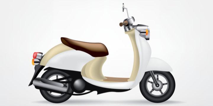 【おすすめバイク保険③】アクサダイレクト