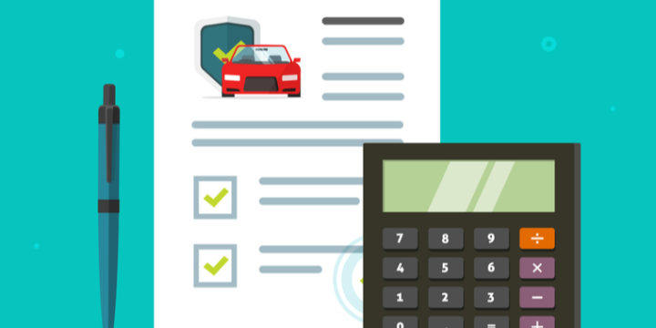 車の任意保険おすすめランキング5位:チューリッヒの自動車保険