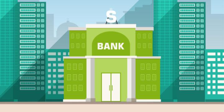 おすすめの銀行カードローン4つの概要と特徴