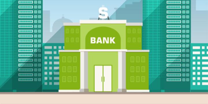 銀行と証券会社との比較