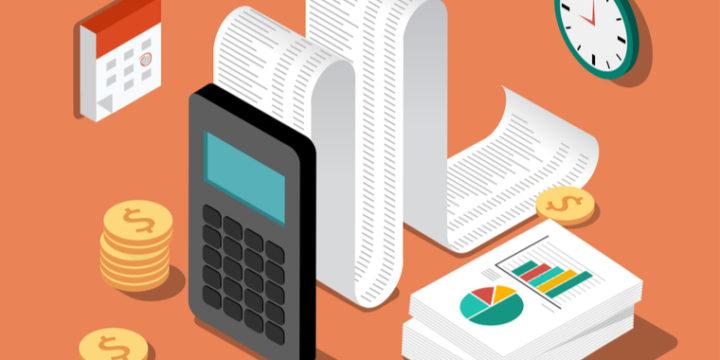 仮想通貨の確定申告に必要な書類