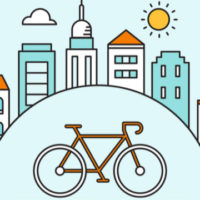 損保ジャパン日本興亜の自転車保険の評判とは?料金&口コミをFPが徹底調査!