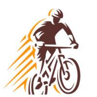 イオンの自転車保険はおすすめ?補償内容・評判をFPが徹底解説!