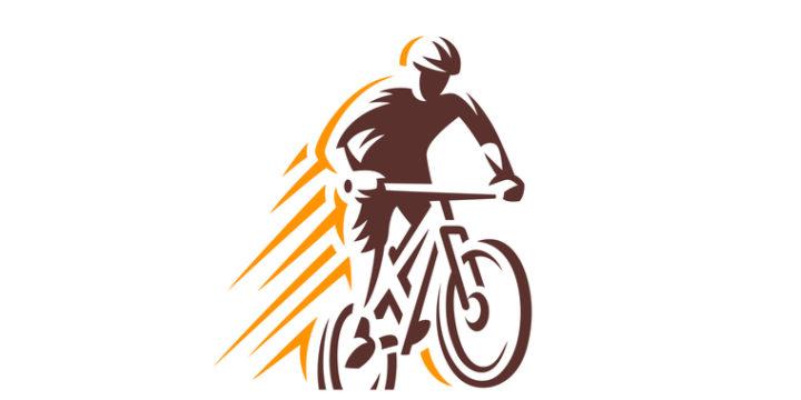 イオンの自転車保険