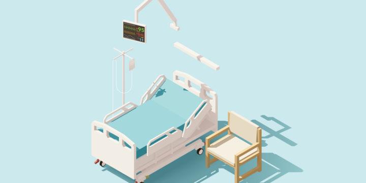 がん保険の選び方のポイント
