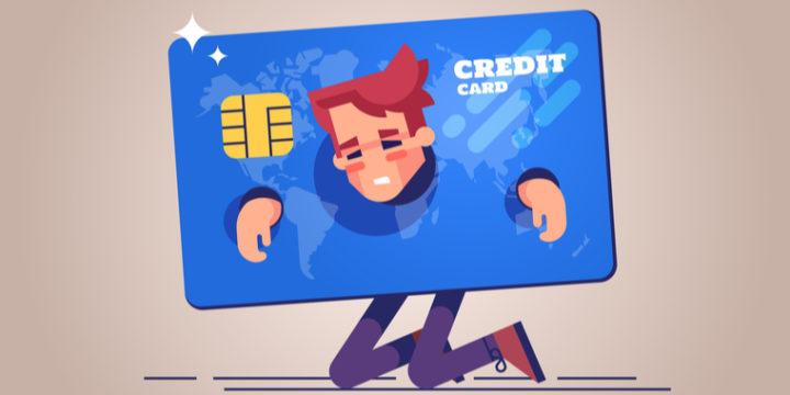借入条件の注意点