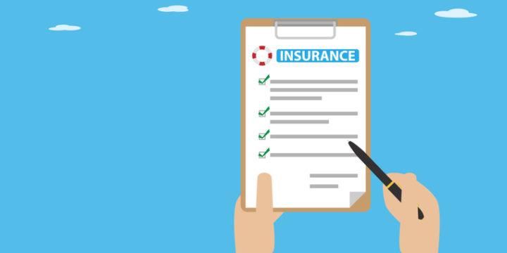安い原付保険おすすめランキング2位:三井ダイレクト損保 三井ダイレクト損保のバイク保険
