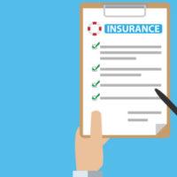 個人事業主が加入すべき保険とは?リスク対策におすすめの制度&種類をFPが解説