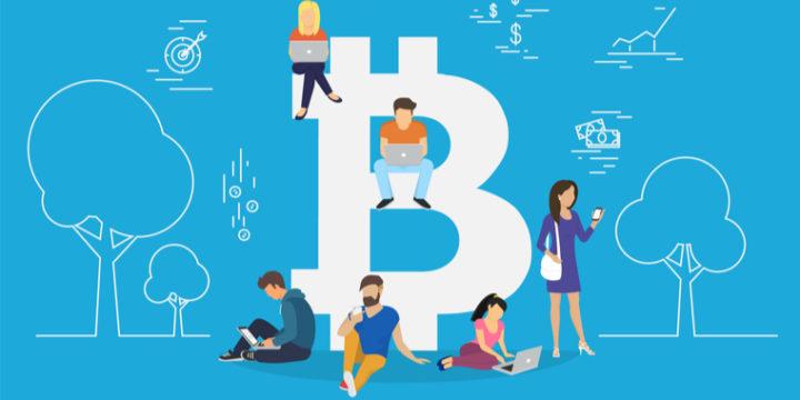 仮想通貨の将来性を金融の専門家が徹底分析!今後の動向&銘柄の選び方を解説します