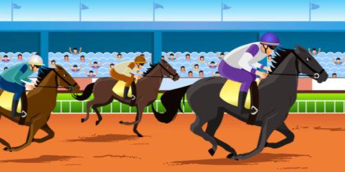 競馬に当選したら税金がかかる?仕組み・計算方法をFPが解説!
