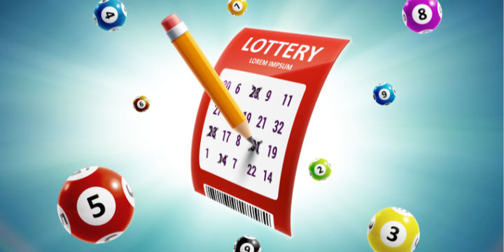 宝くじの購入は自発的な所得税の納税と同等?