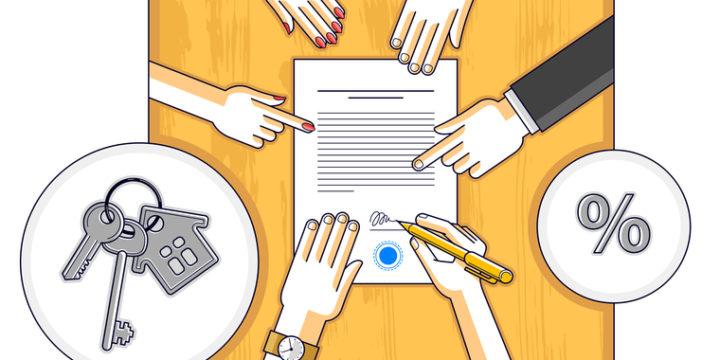 ポイント2:団体信用生命保険の内容を確認しよう