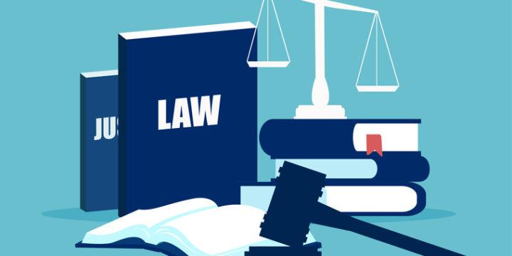 債務整理におすすめの司法書士事務所比較ランキング