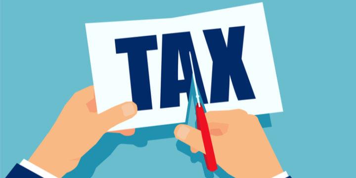 個人年金保険の節税ポイント