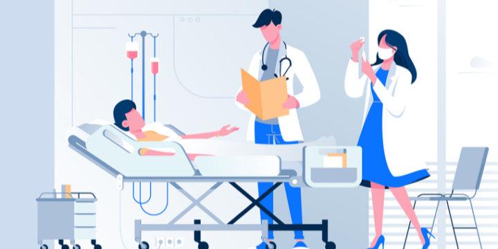 いざというときに役立つがん保険の選び方