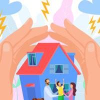 火災保険のおすすめランキング【2020最新】人気の保険会社をFPが徹底比較!