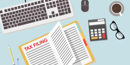 個人事業主の所得税まとめ!仕組み&計算方法をFPがわかりやすく解説
