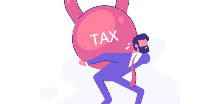 ③贈与税の対象