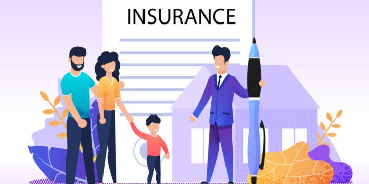 保険料や補償期間は?