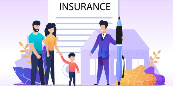 地震保険おすすめ比較ランキング5位:セコム損保「セコム安心マイホーム保険」