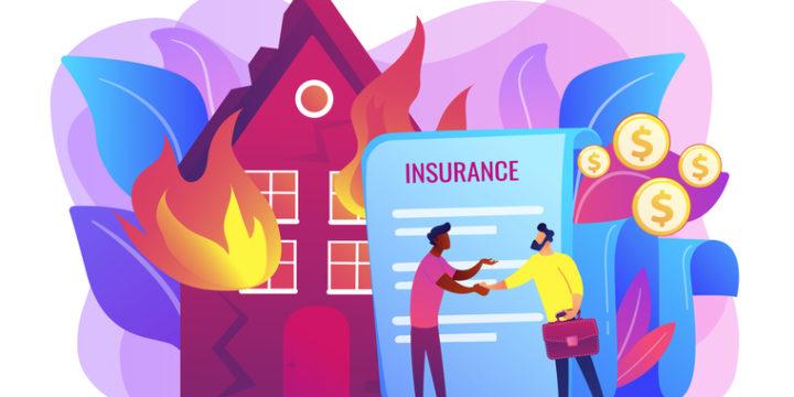 火災保険の選び方:2番目のポイントは「特約」