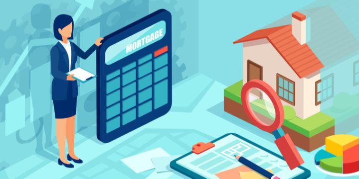 ポイント4:借入時の負担額を比較しよう