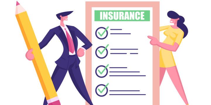 かんぽ生命の養老保険のメリット