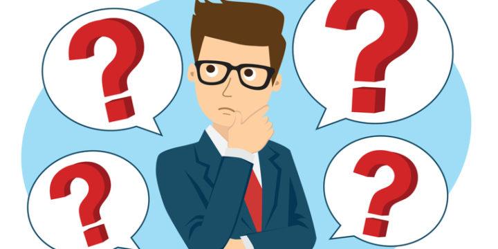 個人事業主でも加入が必須の社会保険&条件とは?