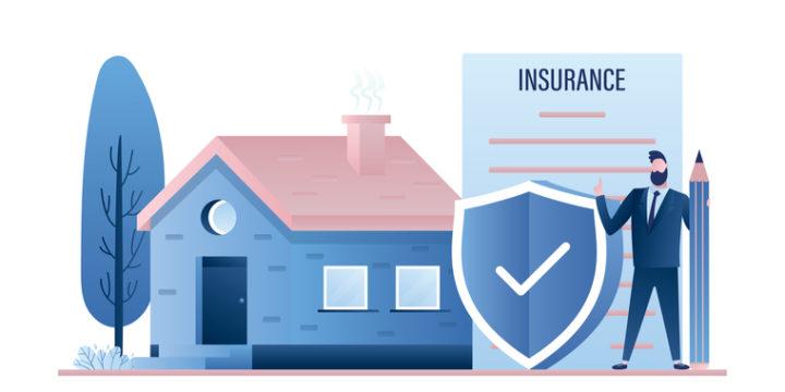 補償内容は少し複雑だが、保険金の使途は自由