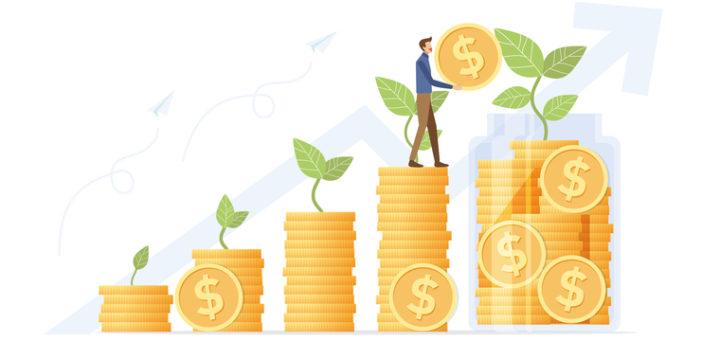 個人事業主は厚生年金に加入できる?知っておきたい基礎知識をFPが徹底解説!