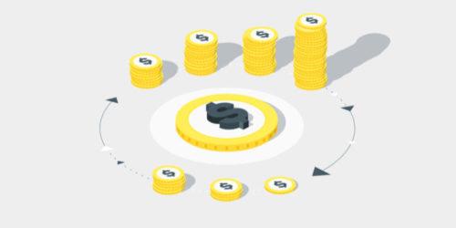 初心者向け資産運用の基礎知識まとめ!失敗しない投資のコツをFPがわかりやすく解説