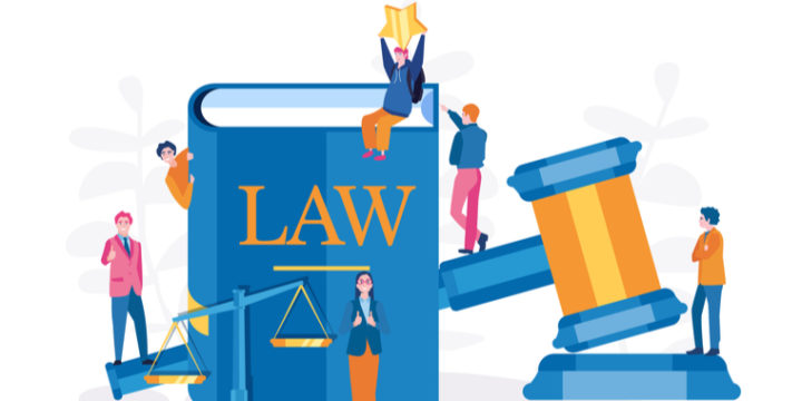 債務整理におすすめの弁護士事務所比較ランキング