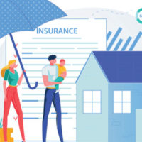 地震保険の相場はどのくらい?目安となる保険料を住宅のタイプ別にFPが解説!
