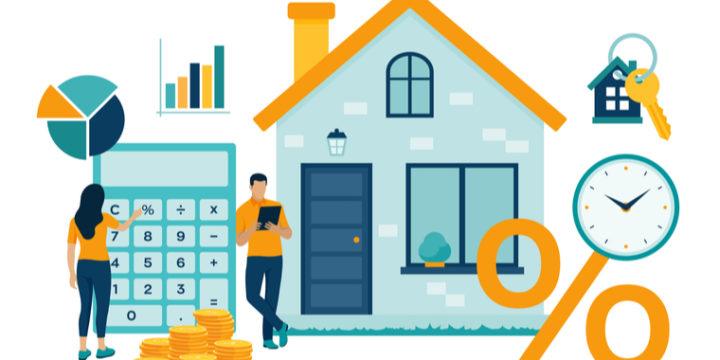 住宅ローン審査の基準と承認を得る条件