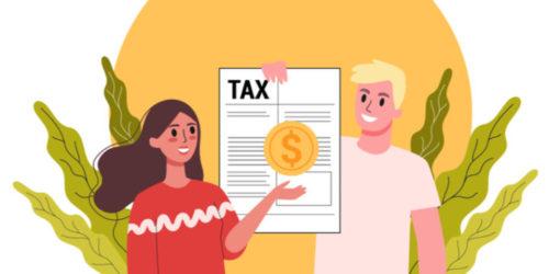 住民税を一括徴収で支払う方法とは?退職時に知っておきたい知識をFPが解説