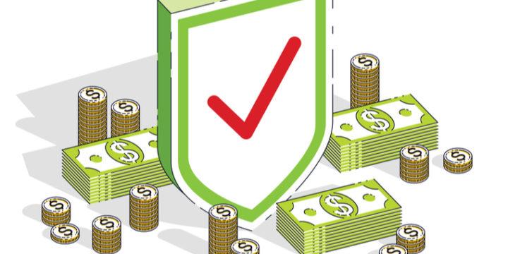 会社の休業手当を助ける雇用調整助成金