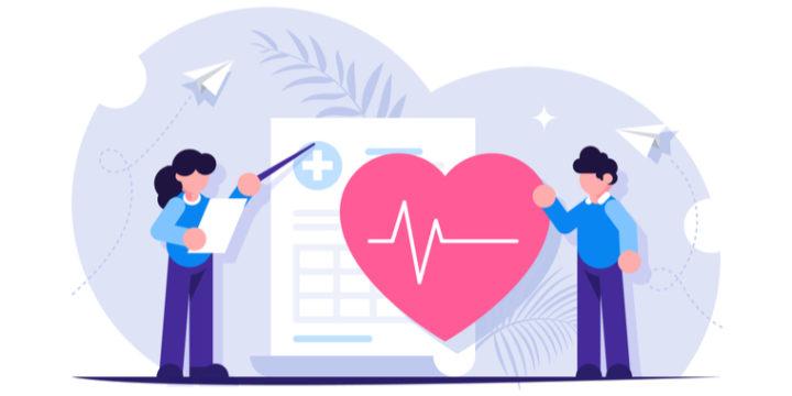20代の生命保険の選び方のポイント