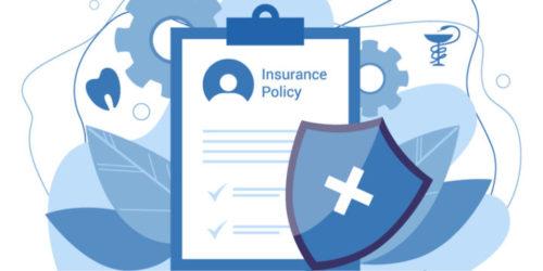 かんぽ生命の養老保険の評判とは?メリット・デメリットをFPがわかりやすく解説