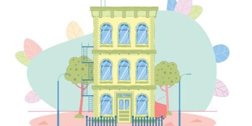 賃貸の家財保険とは?補償の仕組み&必要性をFPがわかりやすく解説!