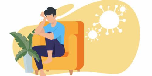 【新型コロナウイルス】感染したら治療費はどうなる?FPがわかりやすく解説!