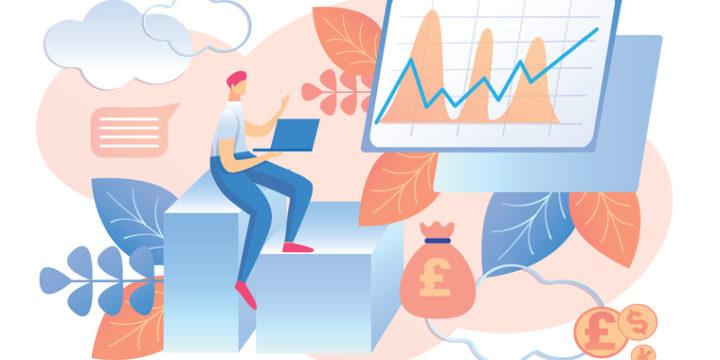 個々のネット型証券会社の選び方