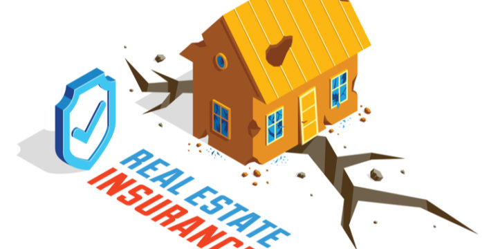 地震保険は「火災保険とセット」で加入する保険